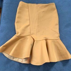 Dresses & Skirts - Stylish skirt